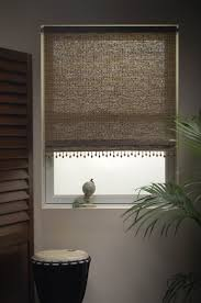 prestige blinds vancouver wa business for curtains decoration