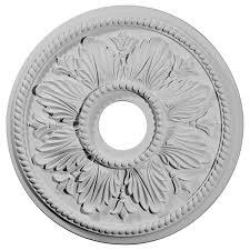 26 off cm18ed1 edinburgh ceiling medallion canopies ekena