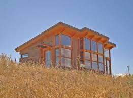 sip home designs sip home design plans house style ideas energy