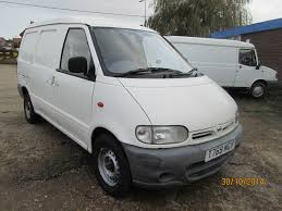 nissan vanette 2013 find affordable nissan vanette spares and accessories used car parts