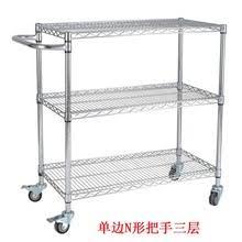Shelves With Wheels by Shelf Racks Shelf Racks Direct From Dongguan Evergrows Warehouse