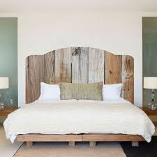 best 25 modern headboard ideas on pinterest modern bedrooms