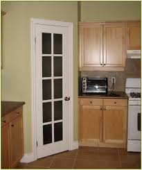 kitchen corner pantry cabinet home design ideas