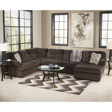 Cheap Sectional Living Room Sets Living Room Modern Sectional Living Room Sets Sectional Living