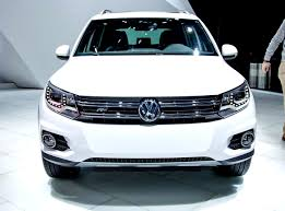 volkswagen tiguan 2016 white 2016 ram 1500 laramie limited white color at nuevofence com