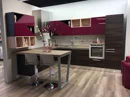 magasin cuisine tours magasin meubles tours great design magasin meuble arras tours