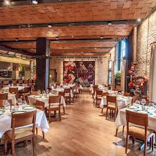 emeril s restaurant new orleans la opentable
