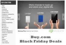 black friday cell phone sales black friday cell phone deals sales u0026 ads