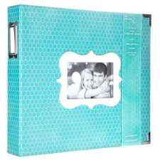 3 ring photo albums turquoise honeycomb 3 ring album 12 x 12 hobby lobby 149542
