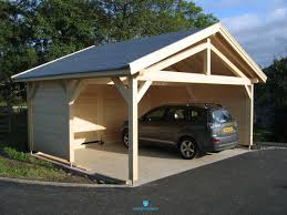 100 open carport how much does a carport cost hipages com