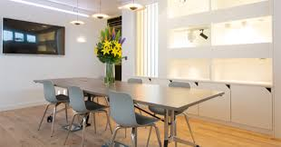 100 punch home design studio upgrade 100 punch home design