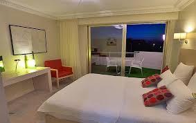 chambres d hotes quiberon chambre d hotes quiberon best of nouveau chambres d hotes quiberon
