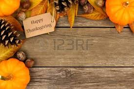 thanksgiving stock photos royalty free business images