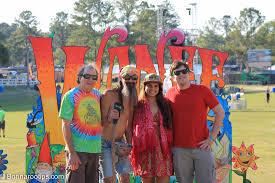 spirit of suwannee halloween spirit of suwanee music park u2013 musicfestnews