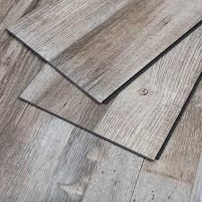 trail oak luxury vinyl locking plank flooring flooring and tiles