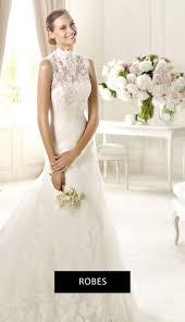 louer une robe de mariã e mariage montréal marions nous montréal