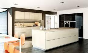 plan de travail cuisine 70 cm plan de travail cuisine 70 cm meuble cuisine ytong fort de