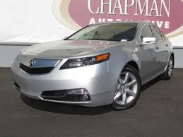 acura paint codes 28 images how to find your acura s paint