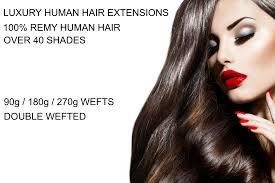 la weave hair extensions la weave hair extensions
