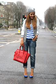 Urban Style Clothing For Women - 132 best jeans styling images on pinterest boyfriend jeans style