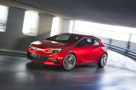opel paris opel gtc paris concept new mega photo gallery and specs
