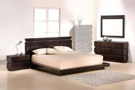Contemporary Bedroom Ideas by Bedrooms Modern Bedroom Decor Low Bed Designs Latest Bedroom