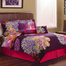 girls bed quilts bedroom beautiful comforters at walmart for bed accessories idea