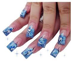 color gel nail art pens u0026 disco ball mirror pieces