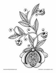 bouquet flowers coloring pages coloring pages trisha u0027s board