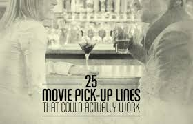 best quote from the notebook movie 25 movie pick up lines that could actually work complex