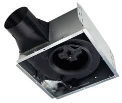 Retrofit Bathroom Fan Invent Series Bath And Ventilation Fans Nutone