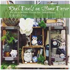 Deals On Home Decor by Shop U2014 Tourism Moose Jaw
