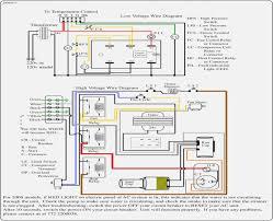 time clock wiring diagram dolgular com