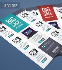 flyers design 10 design tips to make a professional business flyer