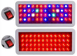 advanced platinum led grow lights platinum led grow lights p300 p450 p600 led 300w 450w 600w full