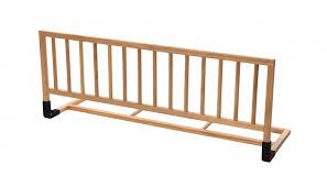 sponda letto bimbo h3 baby safety barriera sponda letto in legno legno naturale