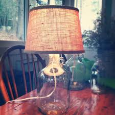 Unique Handmade Lamps 40 Diy Lamps And Lights You Can Make Yourself