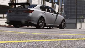 lexus gs 350 windshield replacement lexus gs 350 add on replace tuning template 2 0 for gta 5
