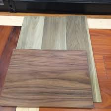 how to choose color of kitchen floor how to choose the right tile floor color for our new kitchen