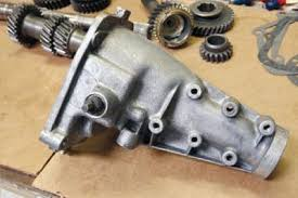 camaro transmission how to restore your camaro transmission guide chevy diy
