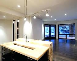 track lighting ideas for kitchen track lighting above kitchen sink gorgeous kitchen ideas kitchen