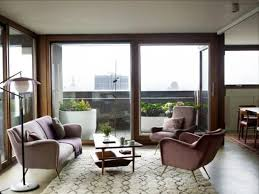 home interiors furniture 138 best seating images on architecture armchair and