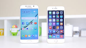 black friday iphone black friday discount on apple iphone 6s vs samsung galaxy s6