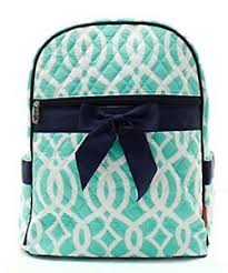 book bags with bows cheap school cheer find school cheer deals on line at alibaba