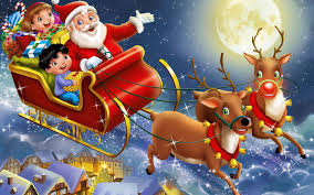 santa claus picture santa claus wallpaper android apps on play