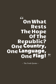Interesting Flags Interesting Flag Quotes And Quotations Golfian Com