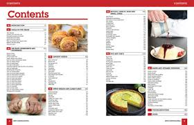 Haynes Men S Baking Manual