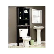 Home Depot Over Toilet Cabinet - bathroom over the toilet cabinets home depot www islandbjj us