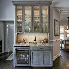 Kitchen Cabinet Remodels Best 25 Oak Kitchen Remodel Ideas On Pinterest Diy Kitchen