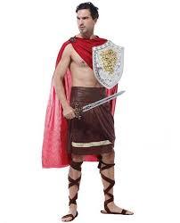 Halloween Costumes Spartan Cheap Mens Halloween Costumes U2013 Free Shipping Ancient Font Greek